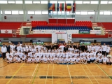 Serbian Youth International NOVI SAD 2013 Ceremonies 183-b